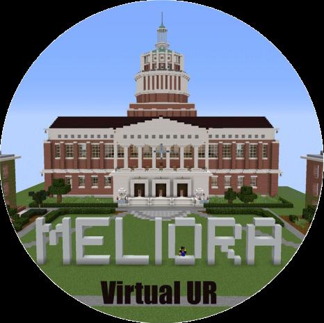 Virtual UR